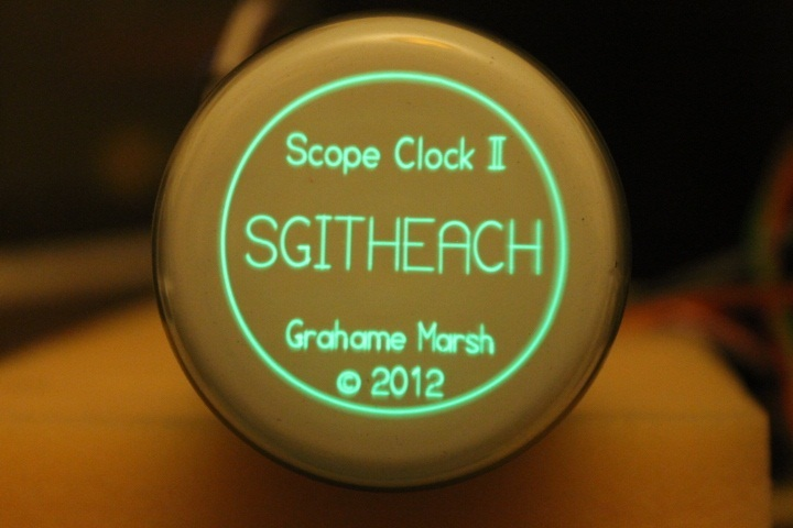 scope clock 2